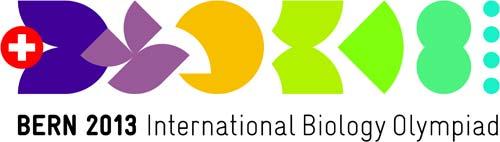 IBO 2013