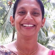 Dr. Anoma Janaki Mohotti