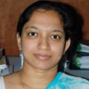 Dr. P.S. Saputhanthri