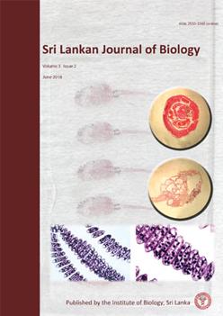 ISSN-2550-3340-Online